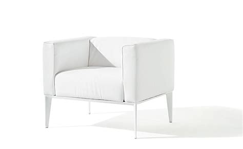 sean lounge chair hivemoderncom