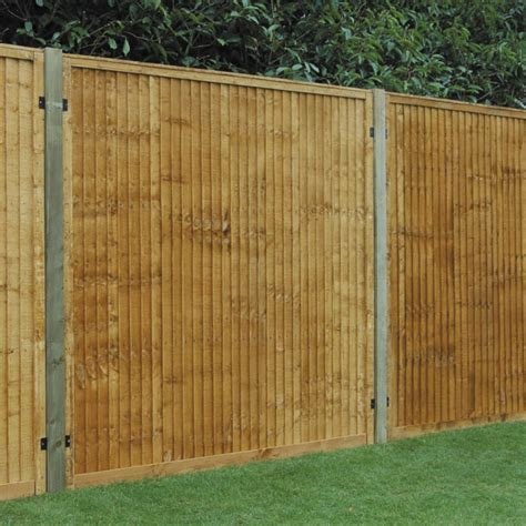 chain link fence post cheap fencing