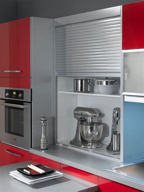 les 25 meilleures idées concernant rideaux de cuisine