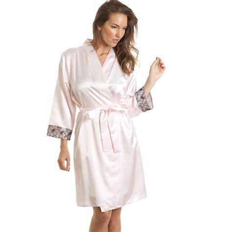robe de chambre satin robe de chambre pour homme en satin 20170712074515