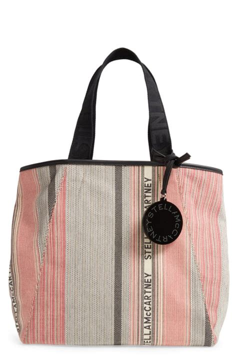 tote bags  women leather coated canvas neoprene nordstrom