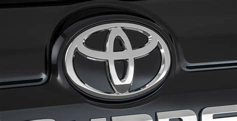 toyotas extended warranty costs  canada leasecosts canada