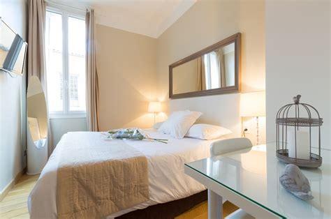 chambre aix en provence chambre charme hôtel de aix en provence