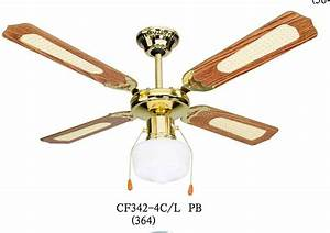Efficient ceiling fan emerson cf loft
