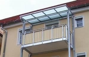Platten Für Balkon : gel nder f r balkone bzw balkongel nder von fbs f rster ~ Lizthompson.info Haus und Dekorationen