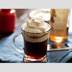 Everything Nice (spicedrum Coffee With Butterscotch