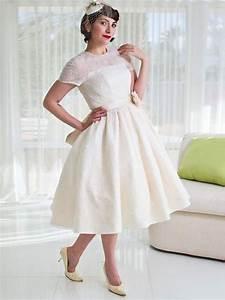 wedding dresses for older brides second marriage styles With wedding dresses for older brides second weddings