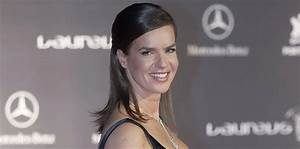 Katarina Witt Net Worth (2017 UPDATE) - Celebrity Net ...