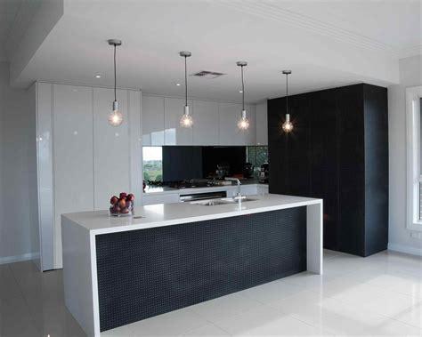 modern contemporary kitchen design european kitchen design deductour 7595