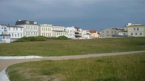 Hotel Am Damenpfad Mit Haus Seeblick (norderney
