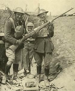 Elephant Gun | World War One Wiki | Fandom powered by Wikia