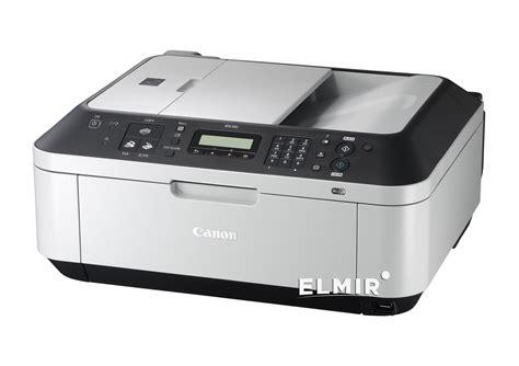 installazione ip installazione stante canon pixma ip 2000 printer driver