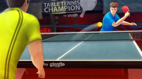 table tennis near me ice hockey 3d gameplay android proapk android ios
