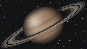 Nasa Photos of Saturn - Pics about space