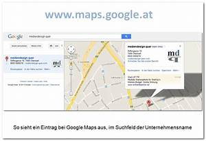 Laufstrecke Berechnen Google Maps : eigenes unternehmen in google maps eintragen via google places teil 1 eine bersicht ~ Themetempest.com Abrechnung