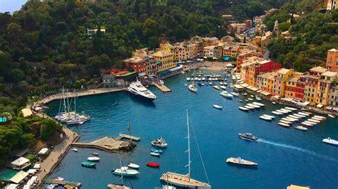 Portofino Photo by Portofino Liguria 183 Free Photo On Pixabay