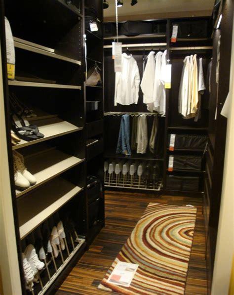 ikea small closet organization ideas winda 7 furniture
