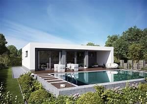Heinz Von Heiden Häuser : bungalows von heinz von heiden jetzt auf ~ Orissabook.com Haus und Dekorationen