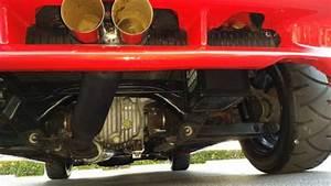Suzuki Swift Gti Hayabusa 1340cc Engine Rwd Other T