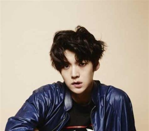 20 korean mens hairstyles mens hairstyles 2018