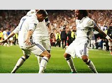 Champions League Real Madrid, Atletico Madrid Drawn