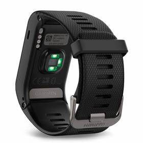 Garmin Vivosmart Test : garmin vivoactive hr test fitness tracker test ~ Kayakingforconservation.com Haus und Dekorationen