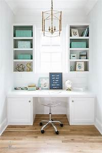 Best 25+ Small home offices ideas on Pinterest