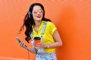 wie laut darf musik hören l 228 rmbel 228 stigung durch musik welche lautst 228 rke ist erlaubt
