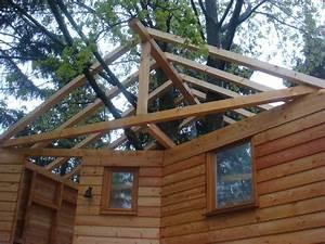 Comment Faire Une Cabane Dans Les Arbres : cuisine excellente comment construire une cabane dans les arbres facilement comment faire une ~ Melissatoandfro.com Idées de Décoration