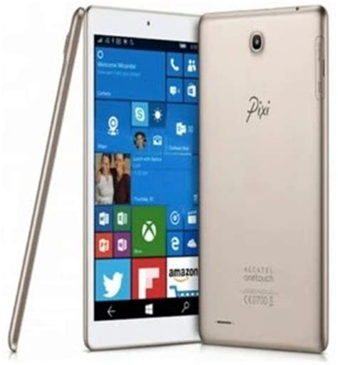 spesifikasi new alcatel one touch pixi 3 8 0 4g 9023a indietech my id