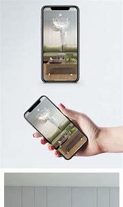 The living room mobile phone wallpaper ...- 군더더기 거실 핸드폰 벽지 ...