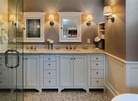 Elegant Medicine Cabinet Mirror Look Portland Maine Beach