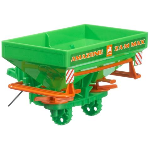 bruder farm bruder toy farm trailers horseboxes farmyard machinery