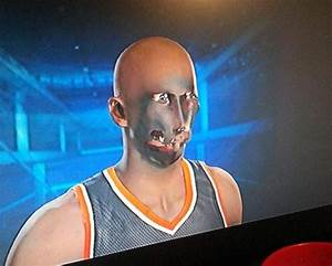 nba 2k15 39 s scan feature needs some work larry brown