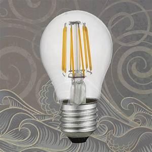 Ampoule Filament Ikea : ampoule a filament led ampoule filament led hotte aspirante w with ampoule a filament led ~ Preciouscoupons.com Idées de Décoration