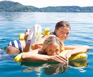cheap family vacation ideas affordable ideas for family vacations