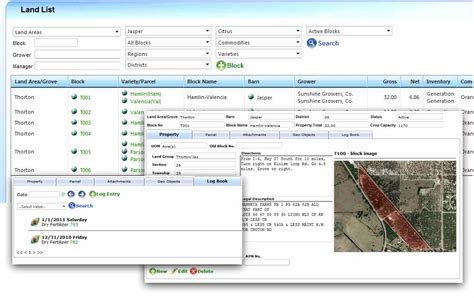 Landmaster Land Management Software For Agriculture. Human Resources Online Training. Alarm Systems Without Monitoring. Golf Courses In Montgomery County Pa. Teaching In California Requirements. Association Of Phlebotomy Technicians. How Much Money Does A Physician Assistant Make. Political Science Majors What Is Credit Score. Alert Ambulance Lakewood Nj Eml File Reader