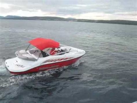 Seadoo Jet Boat Youtube by Seadoo Speedster 200 Driving By Youtube