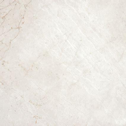 Paradise Beige   Colonial Marble & Granite