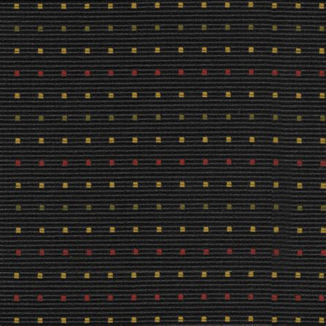 Upholstery Fabric San Jose swavelle millcreek upholstery fabric san jose onyx at