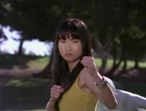 Power Rangers movie mocks Thuy Trang who died in car ...