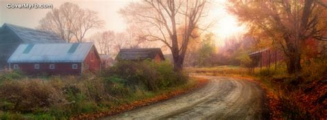 country setting facebook covers country setting fb covers