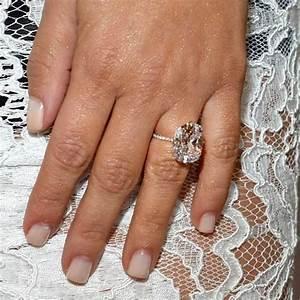 kim kardashian engagement ring kanye west 17 traditional With kim kardashian wedding ring kanye