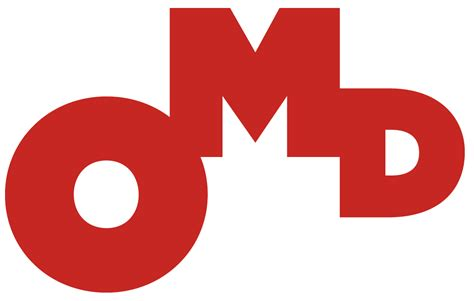 File:OMD-3-RGB.jpg - Wikimedia Commons