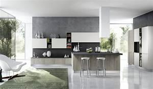 kitchen designs that pop With lovely gris bleu peinture 16 fp bois