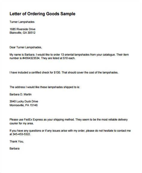 Order cover letter resume application