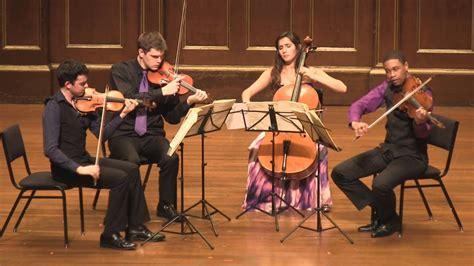 beethoven string quartet op  razumovsky youtube