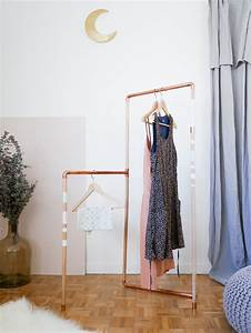 Portant Vetement Pas Cher : portant pour vetement ikea maison design ~ Dailycaller-alerts.com Idées de Décoration