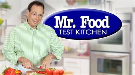 mr cuisine alf img showing gt mr food desserts