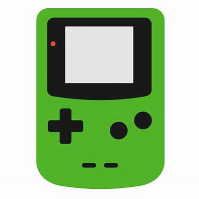 Icon Games Icons System Plex Ico Cornmanthe3rd